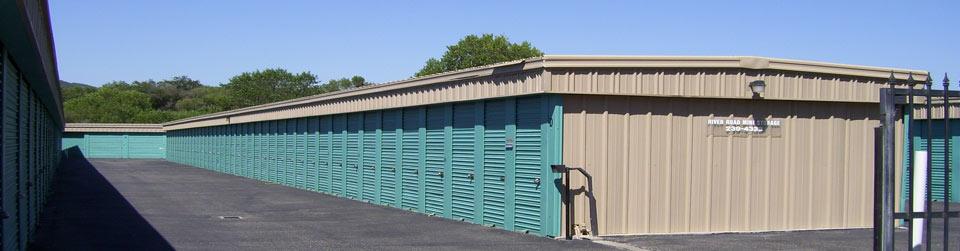 small-lockers